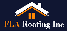 Florida Roofing Inc.